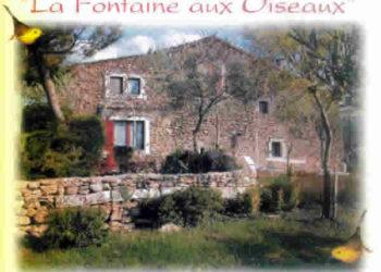 Gite-Fontaine-aux-oiseaux
