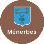 Ménerbes