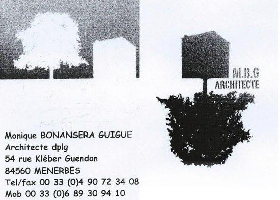 monique-bonansera-guigue