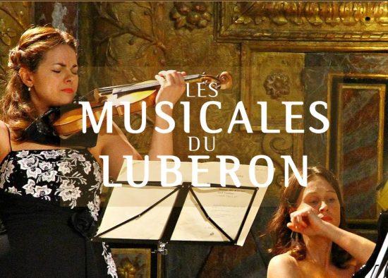 musicales_du_luberon